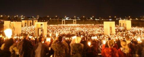 bonfire-memorial